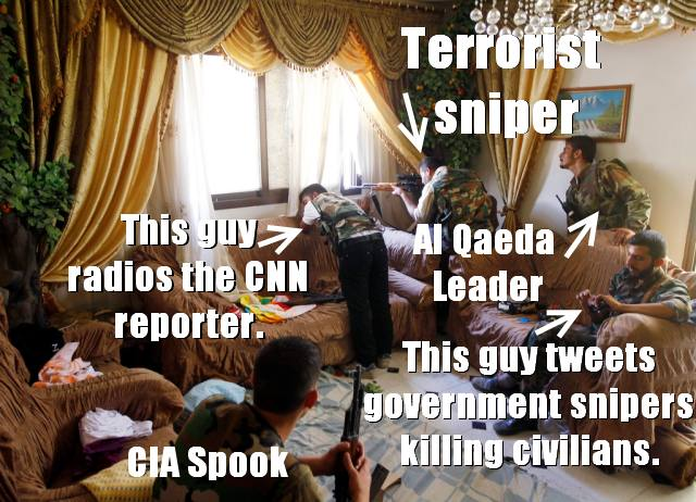 The-Anatomy-Of-A-Syria-Rebel-Terrorist-False-Flag-640