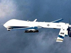 US-Adopts-Al-Qaeda-s-Tactic-Of-Secondary-Attacks-For-Drone-Strikes
