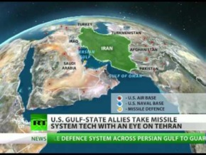 US-Gulf-Course-Missile-defense-or-World-dominance-
