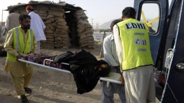 US-backed-jundallah-terrorist-group-claims-Pakistan-bus-attack