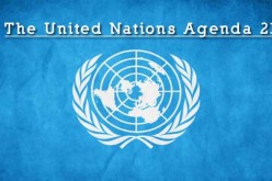 UN Considering Global Carbon And Agenda 21 Taxes