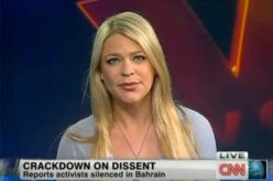 Reporters Expose CNN Business Of Airing Government Sponsored TV News