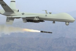 Civilian Deaths From US Drone Attacks Much Higher Than Reported