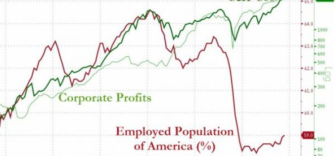 Grant And Santelli On Europe Bailout: It's A Ponzi Scheme