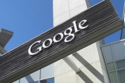 Google Fined $22.5M For Hacking Safari To Track You