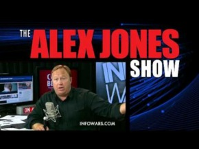 Alex-Jones-Calls-The-NSA