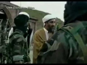 BBC-now-admits-al-qaeda-never-existed