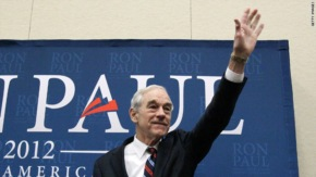 CNN-Ron-Paul-Campaign-Files-nd-Appeal-Over-Robbed-LA-Delegates