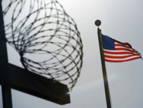 EU-Calls-For-Disclosure-Of-CIA-Torture-Sites-In-Europe