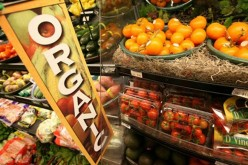 Cargill And Others Behind Anti-Organic Stanford Study