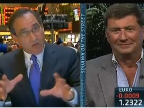 Grant-And-Santelli-On-Europe-Its-a-Ponzi-Scheme
