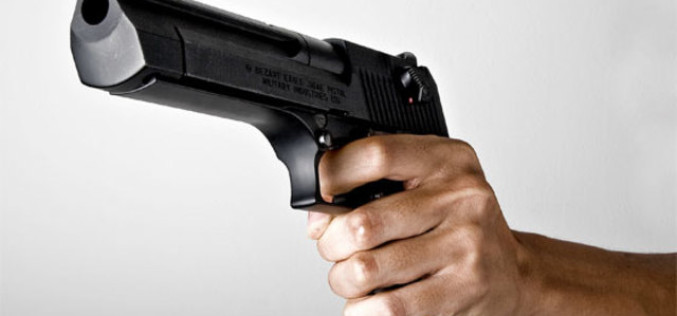 Gun Discharge From Police Pistol Whipping Boy Covered Up With False Charges