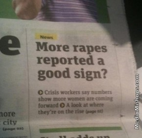 More-Rapes-Reported-Are-A-Good-Sign-290x282