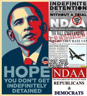 NDAA-Silencing-Government-Critical-Journalists-Small