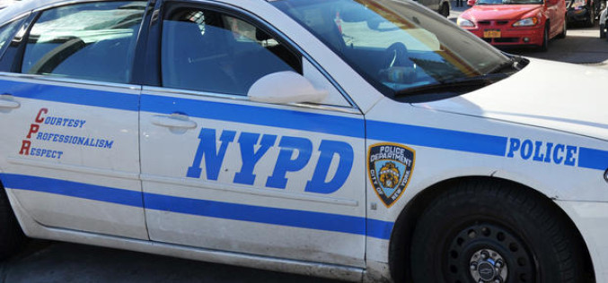 Secret NYPD Cell Flushed Out By 911 Anti-Terror Call (*9-1-1 Audio Included*)