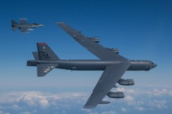 Massive Spike in US Air Traffic Due To NDAA Drone Deployment?