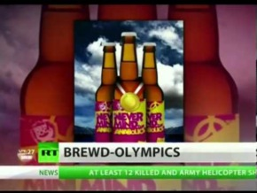 Steroid-beer-created-for-Olympic-athletes-