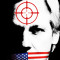 US Military Warns Personnel Contacting Wikileaks, Assange Face Execution