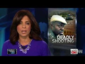 Video-Police-Shoot-Homeless-Man-Over-Times