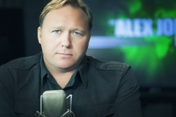 Alex Jones Calls The NSA While On Air