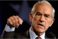 CNN: Ron Paul Campaign Files 2nd Appeal Over Robbed LA Delegates