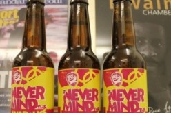 Steroid Beer Created For Olympic Athletes?