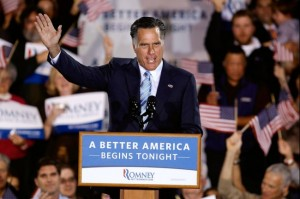 rnc_mitt_romney_republican_presidential_nominee_official_april_2012-300x199