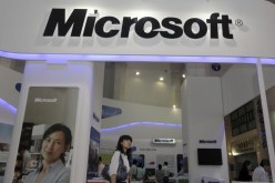 Microsoft Evades Paying $4.5 Billion In Taxes 2009 – 2011