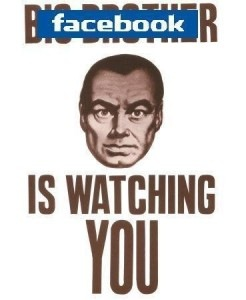 st-Amendment-Violated-As-Facebook-Assists-Police-In-Pre-Crime-Investigations