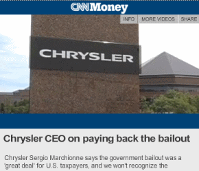 Chrysler-CEO-Says-1.3-Billion-Taxpayer-Loss-On-Bailout-Is-Phenomenal-Deal
