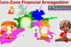 Reuters: Greece Defaults!!! Financial Armeggedon To Follow??