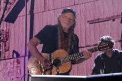 Farm Aid Chicago 2015 – 30th Anniversary