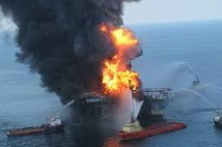 Transocean Execs Get Bonuses for 'Best Year in Safety' Despite Gulf Disaster