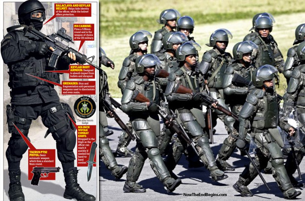 robocop-militarized-police-force-england-uk