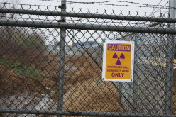 St. Louis Landfill Fire Could Reach Radioactive Waste in Months – County Releases Public Emergency Plan