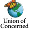 Union of Concerned Scientists Are Pro-Nuclear Government Shills
