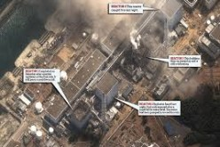 Leaking Japanese Nuclear Complex Owner: Radiation May End Up Exceeding Chernobyl