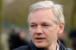 WikiLeaks Roundup: Gitmo Only The Latest Target