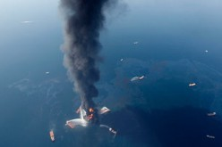 WHITE HOUSE DOCUMENT EXPOSES CAUSE OF BP GULF OIL SPILL
