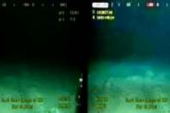 BP Caught Filtering BP Gulf Oil Spill Video Feeds To Hide HUGE Sea Floor Leaks