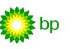 Another Potential Disaster In The Making… BP Gets Go Ahead To Cement Well While It Continues To Leak