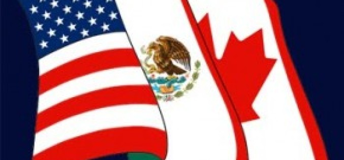 The Push for a Single Unified North American Regulatory Regime