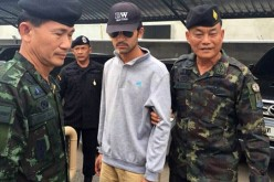 Thai Authorities Arrest Man in Apparent Animal Smuggling Case