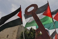 Palestinians Prepare to 'Mourn' Israel's Creation