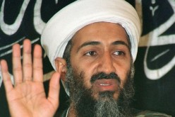 CIA Director: Torture Did Not Lead To Osama Bin Laden