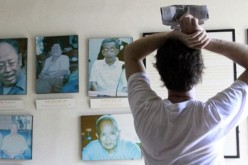 Prosecutors Disagree on Cambodia War Crimes Tribunal's Next Case