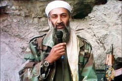 Bin Laden Journal Discusses Terror Operations