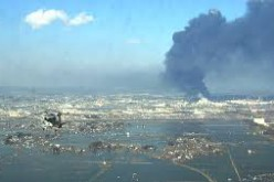 Japan's Nuclear Radioactive Fallout Starting To Wreak Economic Havoc
