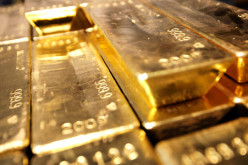 Oil, gold, silver are 'uncertainty magnets'