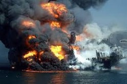 Flashback: The BP Gulf Oil Spill Cover Up Continues — Senate Blocks Investigation Of BP